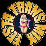 Festa trans wix